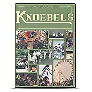 A WVIA Original Documentary Film - KNOEBELS 000005
