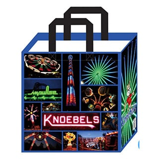 Knoebels Beach Towel Copy 41367786905-COPY